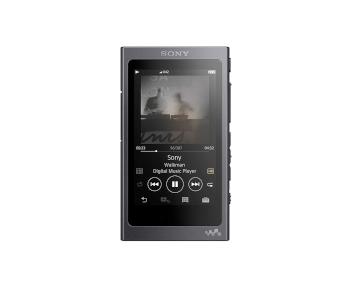 Sony NW-A45/B Walkman