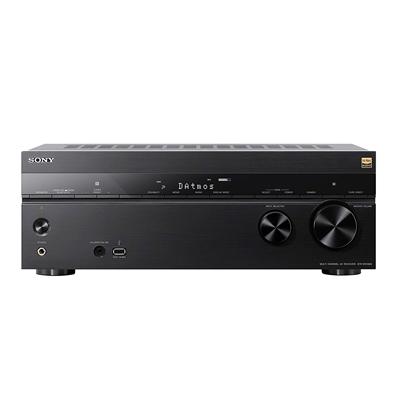 Sony STRDN1080 AV receiver