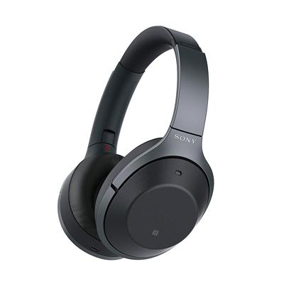 best-value-Volume-Control-Headphone
