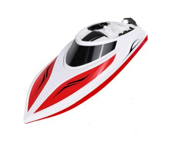 Speedy INTEY H102 RC Kid's Boat