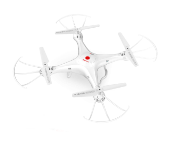 Syma X5A-1 RC Headless Flying Quadcopter