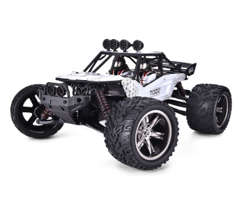 TOZO High Speed 2WD Off Road RC Buggy