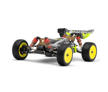 Tacon Brushless Soar Buggy RC Car