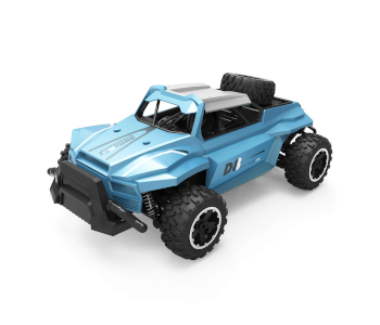 best-budget-off-road-rc-jeep