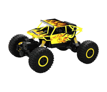 7 Best RC Trucks of 2019 - 3D Insider