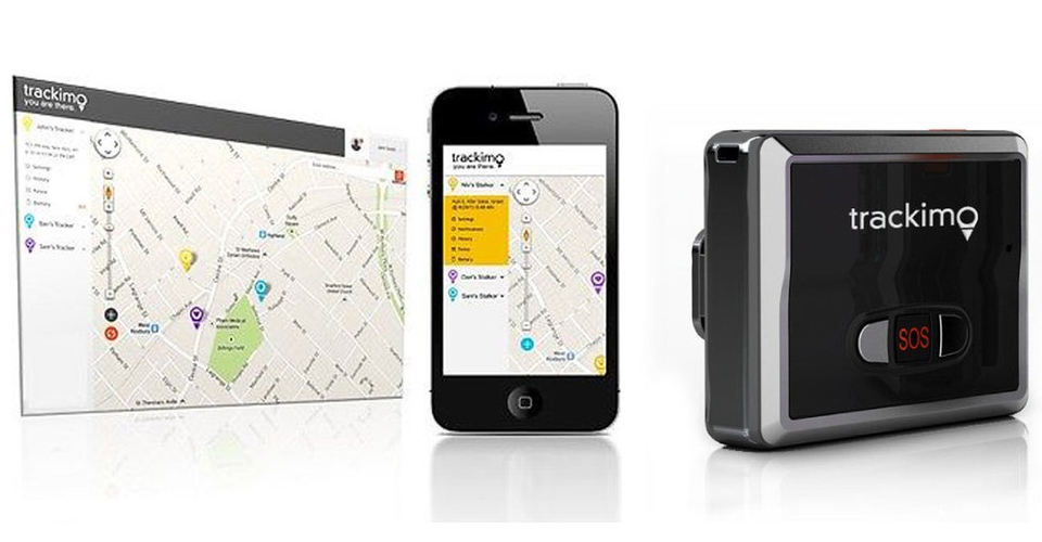 Trackimo 3G GPS Tracker Review: Is it Worth It?