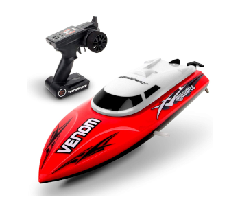 best-value-small-rc-boat