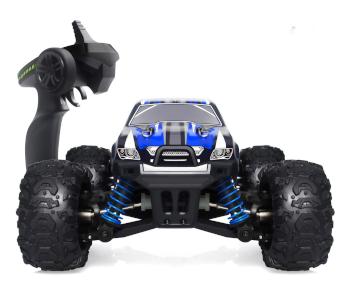 VCANNY RC All-Terrain Monster Truck