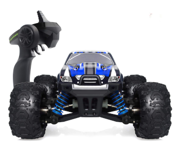 VCANNY RC All-Terrain Monster Truck