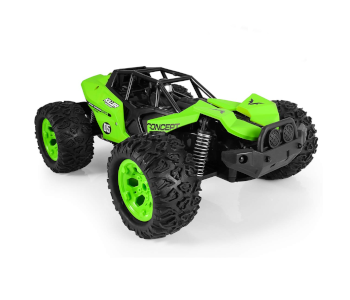 top-value-rc-cars-under-50-dollars