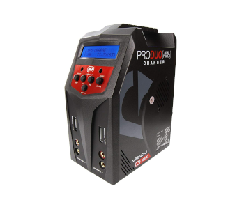 best-value-lipo-charger