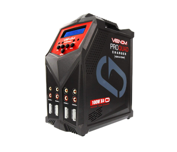 top-value-lipo-charger