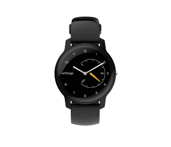 Withings Move Activity Tracking Smartwatch