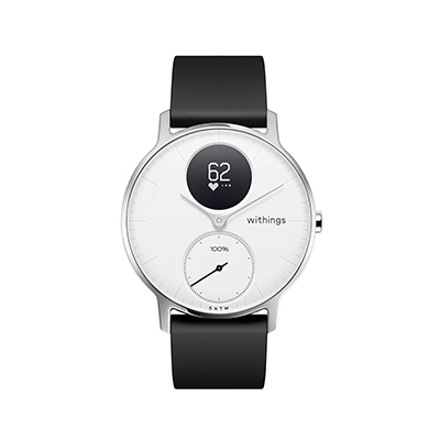 best-value-hybrid-smartwatch