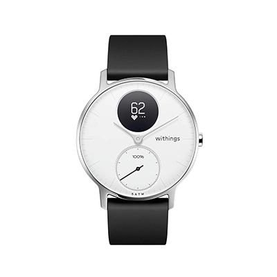 best-value-hybrid-smartwatch