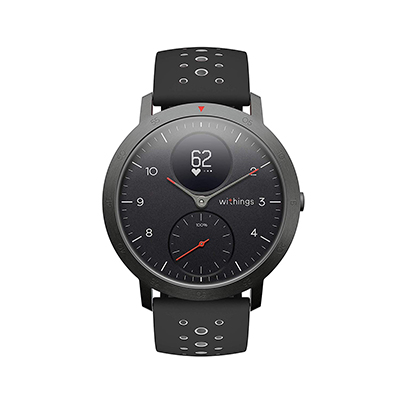 top-pick-hybrid-smartwatch