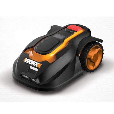 budget-Robot-Lawn-Mower