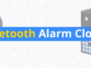 6 Best Bluetooth Alarm Clocks of 2019