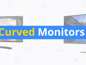 Curved Monitor Black Friday and Cyber Monday 2019 Deals