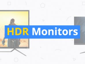 5 Best HDR Monitors of 2019