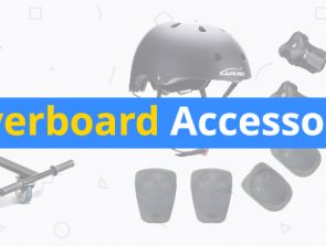 Best Hoverboard Accessories of 2019