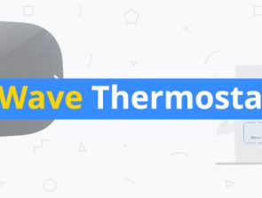 6 Best Z-Wave Thermostats of 2019