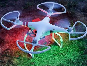 Traveling With Your Drone: Can You Take Your Drone on a Plane?