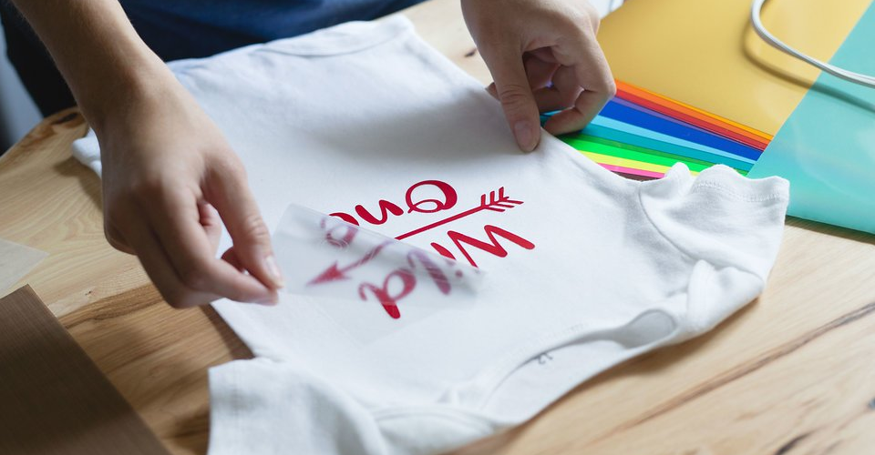 10 Best Heat Transfer Vinyl for T-Shirts