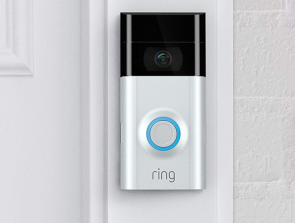 6 Best Doorbell Cameras of 2019