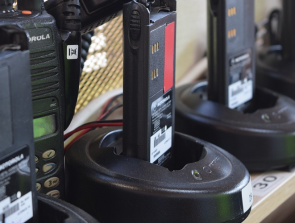 6 Best Long-Range Walkie-Talkies of 2019