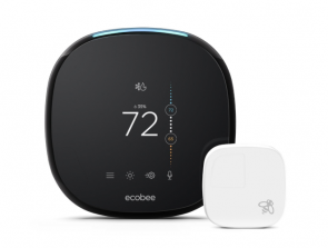 6 Best Wifi Thermostats of 2019