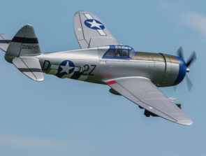 6 Best RC Warbirds of 2019