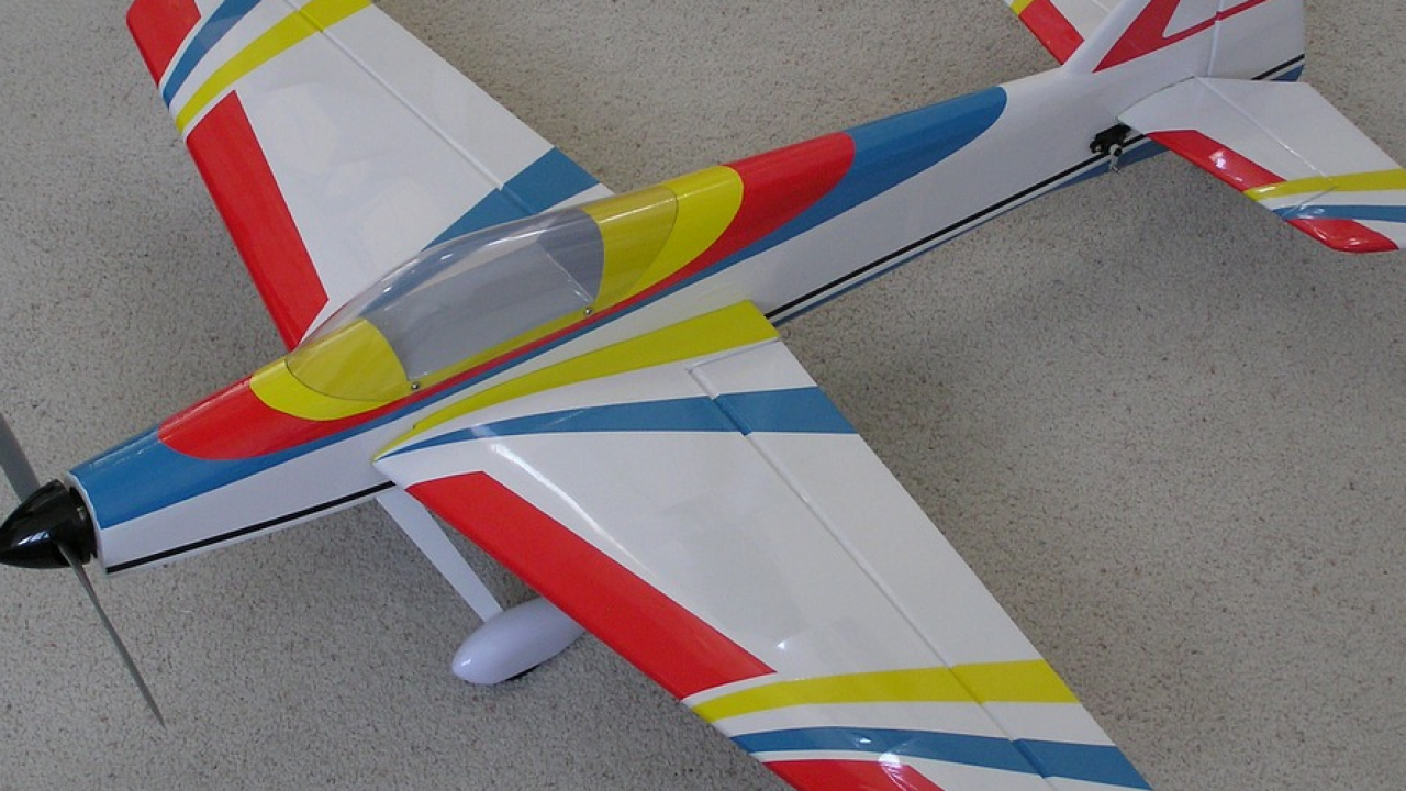 6 Best Rc Plane Kits For Model Enthusiasts 3d Insider