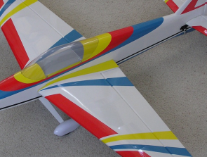 6 Best RC Plane Kits for Model Enthusiasts