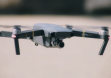 7 Best First Person View (FPV) Drones