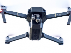 DJI Customer Service Guide – How to Fix Your Drone