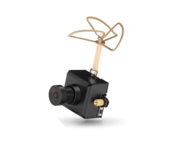 ARRIS EF-01 FPV Camera