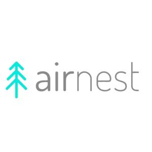 Airnest