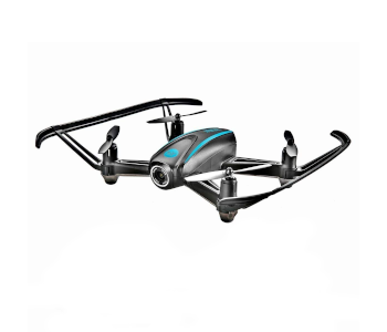 Altair Aerial AA108 Camera Quadcopter