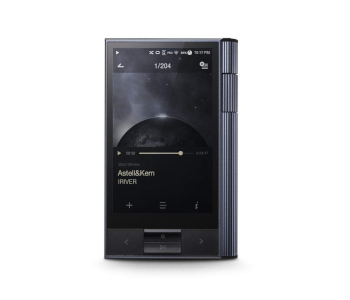 top-value-hi-res-audio-player