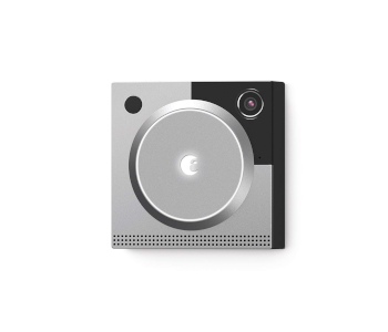 August Doorbell Cam Pro 2