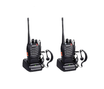 best-budget-long-range-walkie-talkie