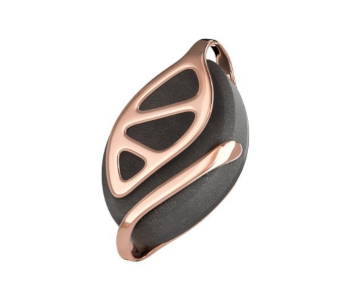 Bellabeat-Leaf-Urban-Smart-Jewelry-Health-Tracker