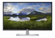 5 Best 32-Inch Monitors of 2019