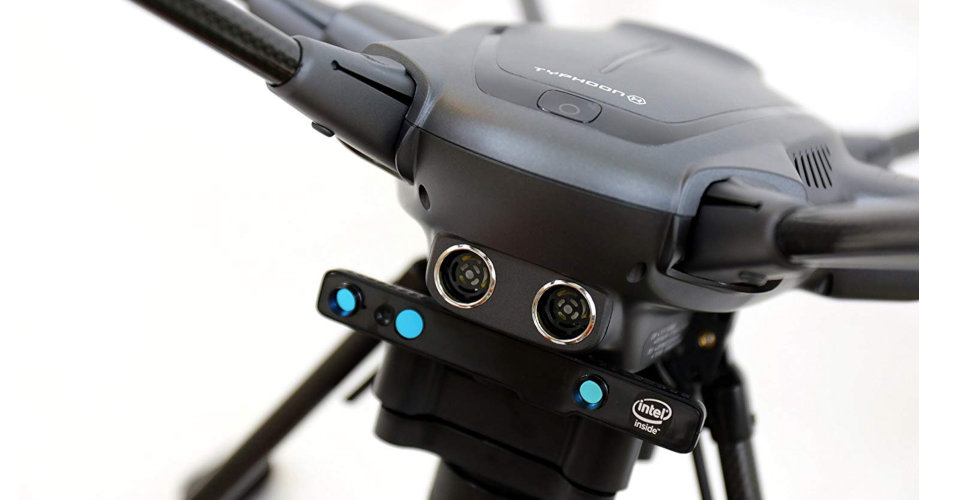 7 Best Hexacopters of 2019