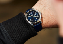 5 Best Smartwatches of 2019