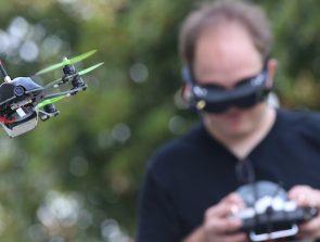 8 Best VR Drones of 2019