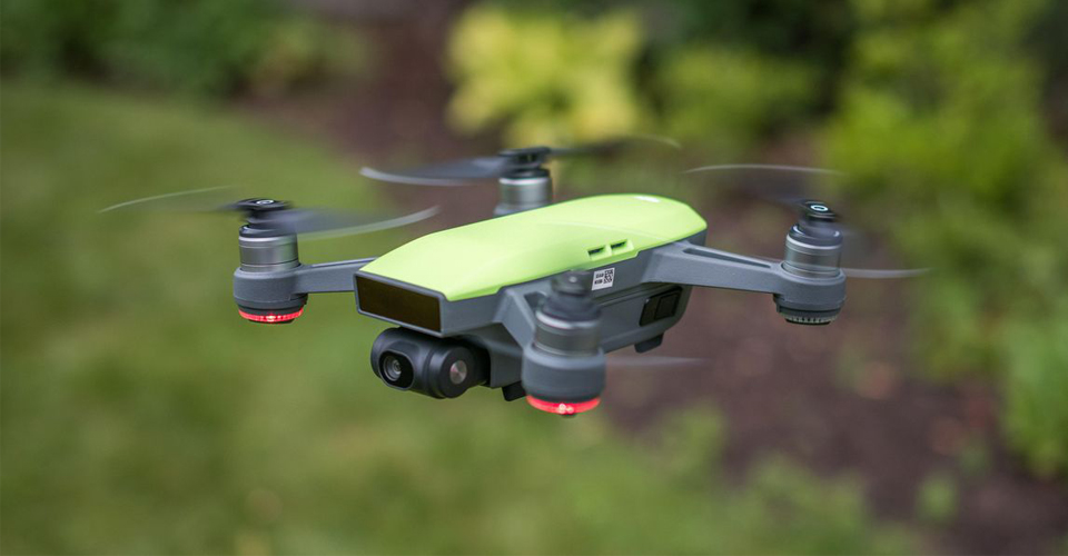10 Best Drones for Sale in 2019