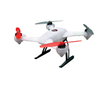 top-value-brushless-drone