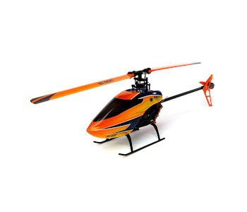 top-value-blade-helicopter